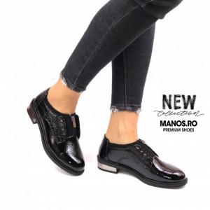 Pantofi dama PC743
