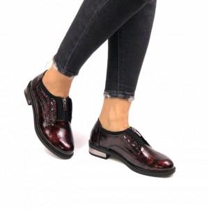 Pantofi dama PC745