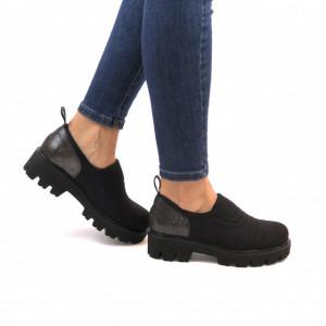Pantofi dama PC768