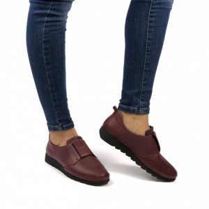 Pantofi dama PC777