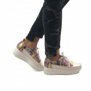 Pantofi dama PC784