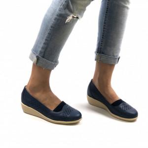 Pantofi dama PC794