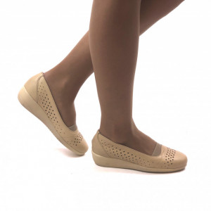 Pantofi dama PC796
