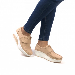 Pantofi dama PC809
