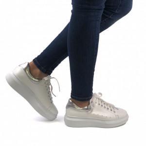 Pantofi dama PC817