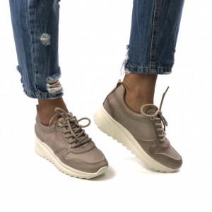 Pantofi dama PC831