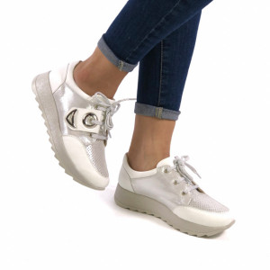Pantofi dama PC857