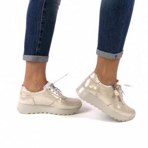 Pantofi dama PC878