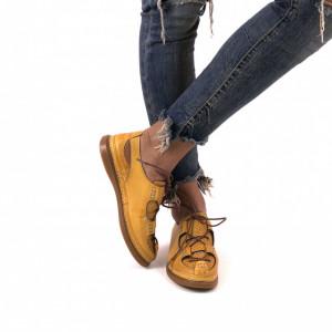 Pantofi dama PC881