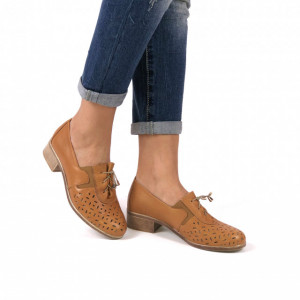 Pantofi dama PC900