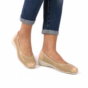 Pantofi dama PC902