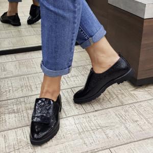 Pantofi dama PC955