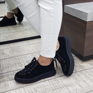 Pantofi dama PC970
