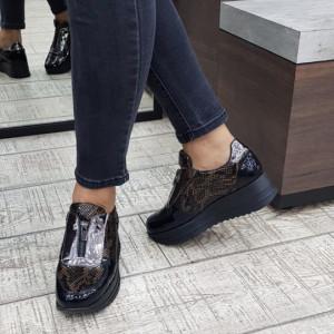 Pantofi dama PC971