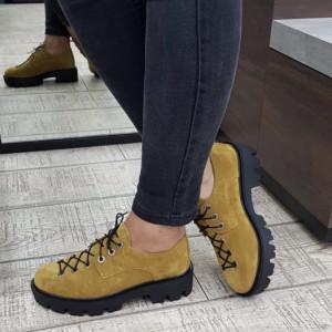 Pantofi dama PC980
