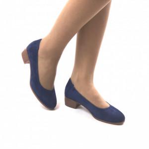 Pantofi dama PO303