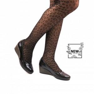 Pantofi dama PP333