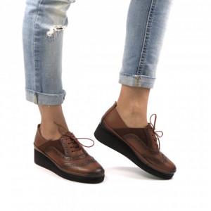 Pantofi dama PP336