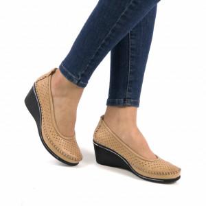 Pantofi dama PP342