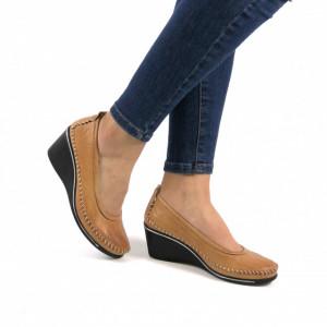 Pantofi dama PP344