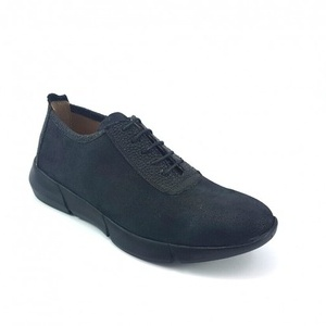 Pantofi dama PS103