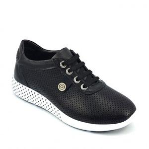 Pantofi dama PS135