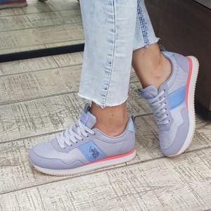 Pantofi dama PS266