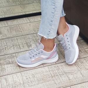 Pantofi dama PS285