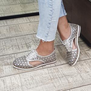 Pantofi dama PV2031
