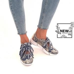 Pantofi dama  PV346
