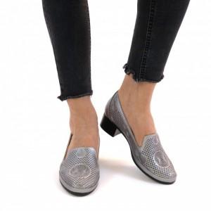 Pantofi dama PV487