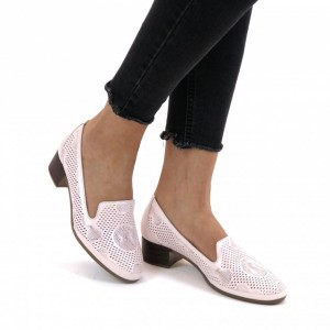 Pantofi dama PV502