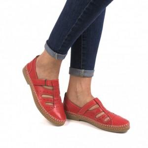 Pantofi dama PV515