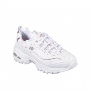 Pantofi sport 13145 WTRG