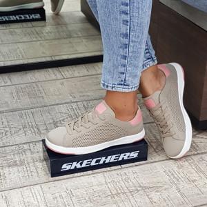 Pantofi sport 155303 TPE