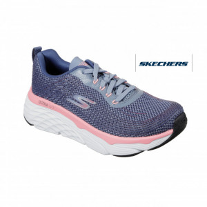Pantofi sport 17693 PRPK