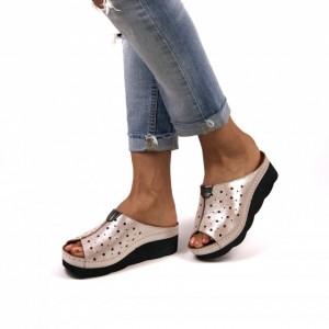 Papuci dama S157