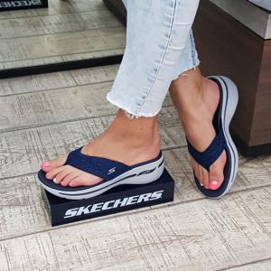 Sandale dama 140228 NVY