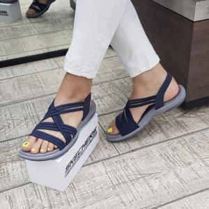 Sandale dama 163023 NVY