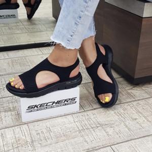 Sandale dama 31674 BBK