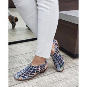 Sandale dama 46778-91