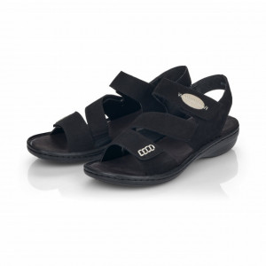 Sandale dama 608Q3-00