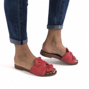 Sandale dama S163