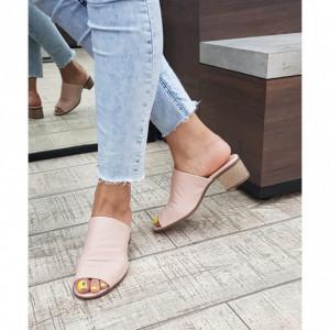 Sandale dama S168