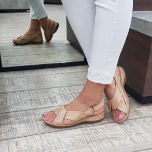 Sandale dama SC 317