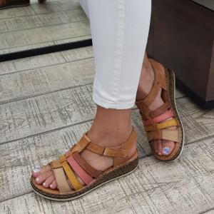 Sandale dama SC2027