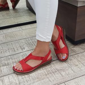 Sandale dama SC329