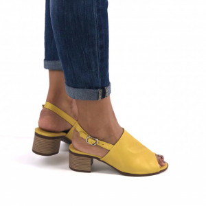 Sandale dama SF2021