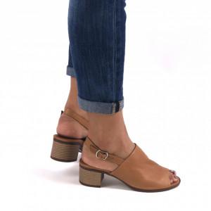 Sandale dama SF2028