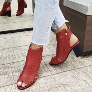 Sandale dama SF2042